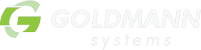 Goldmann Systems a.s.