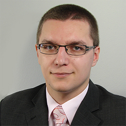 Karol Krasňan
