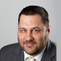 Ladislav Bitto