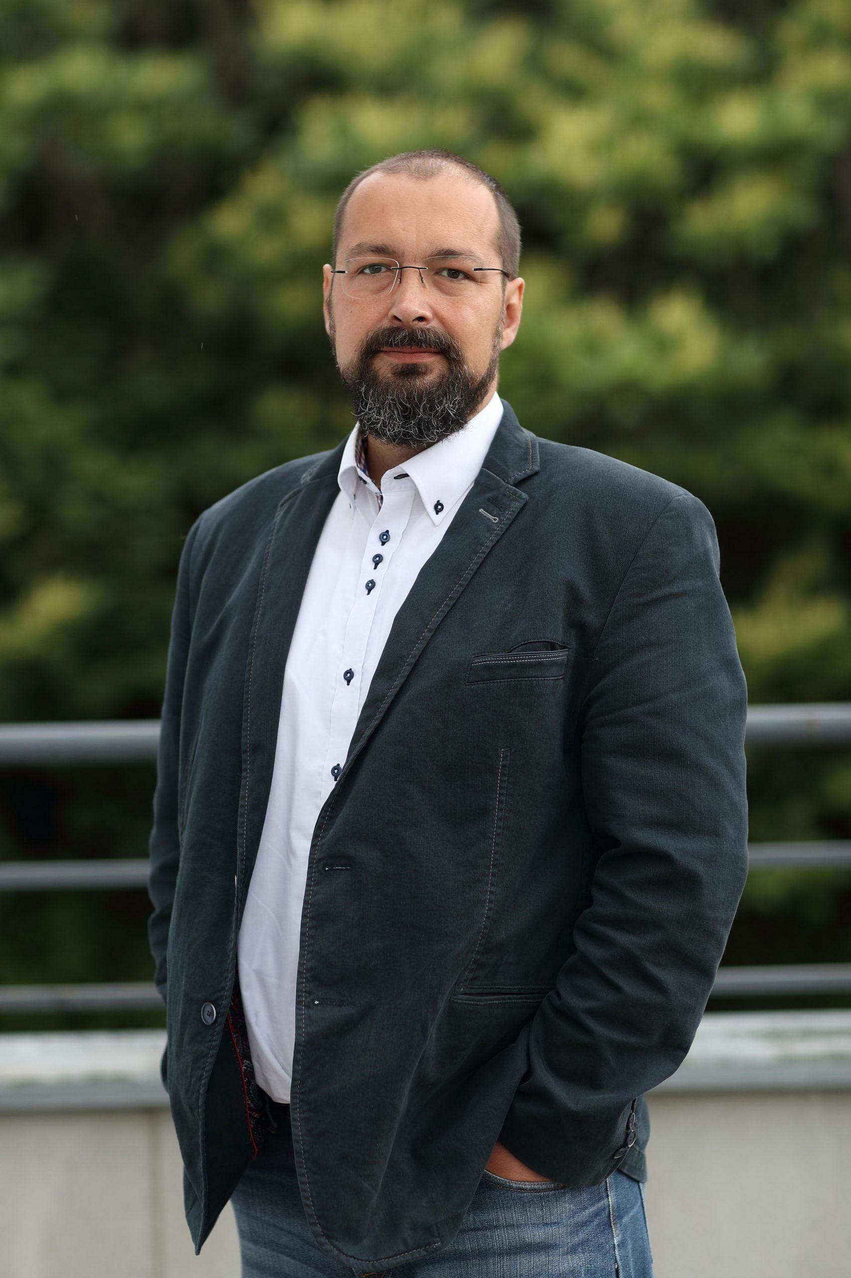 Ján Piussi