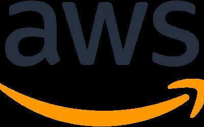 DevOps CI/CD specialist (for AWS cloud)